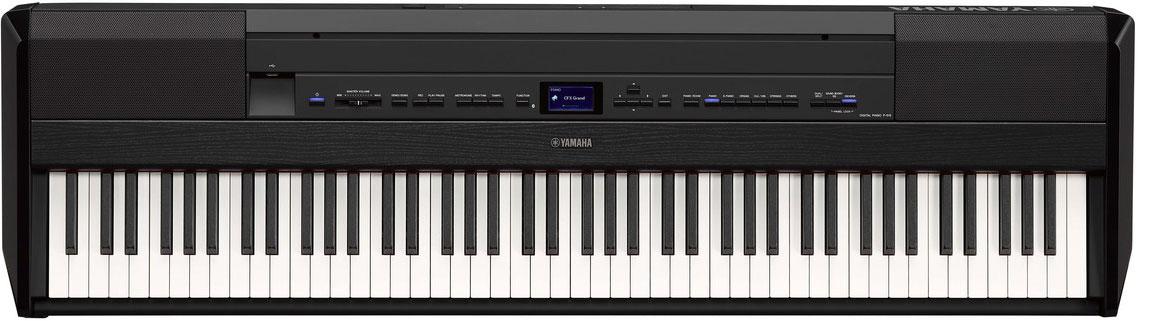 Dating Yamaha pianonbästa gratis äkta dejtingsajter