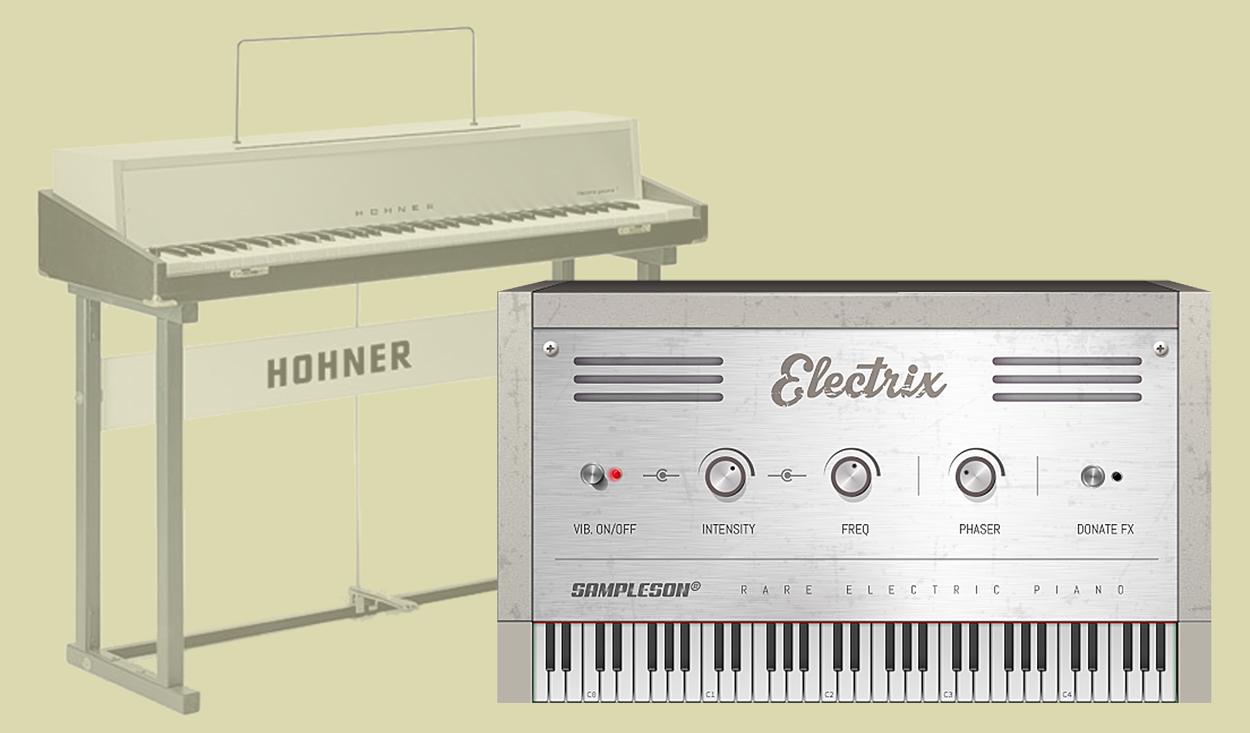 Free100. Wurlitzer, piano dating Surnadal.