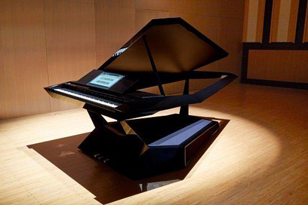 Roland GPX-F1