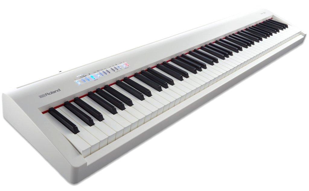 Award Winning Pianos 2020 World Piano News